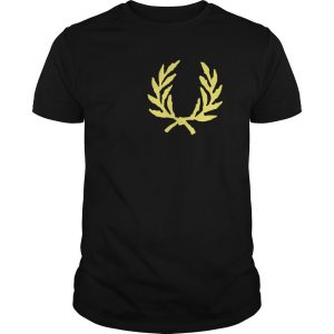 Proud Boys Fred Perry Polo Shirt