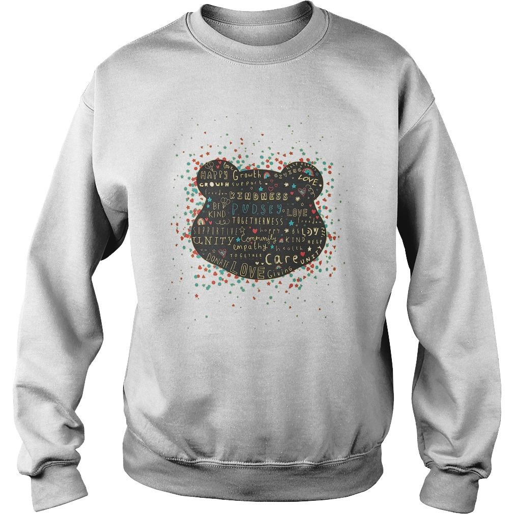 20th Fundraising Asda Children In Need T Sweater