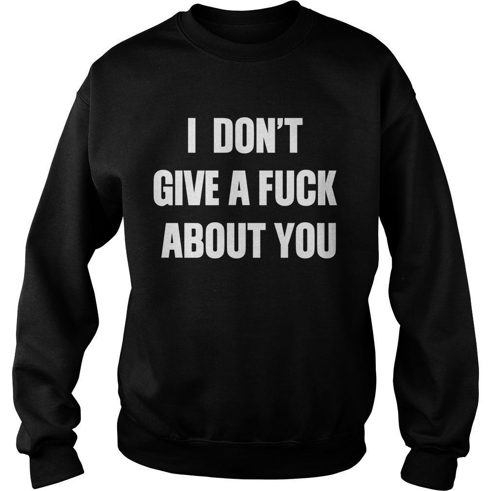 Dj Screw I Don't Wanna Hurt No More Sweater