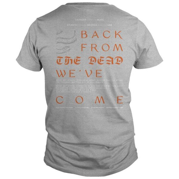 We're Taking Back Our Freedom Our Battle Has Been Won Shirt