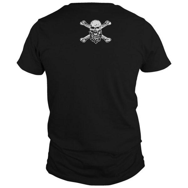 Robert Oberst Strong And Pretty Shirt