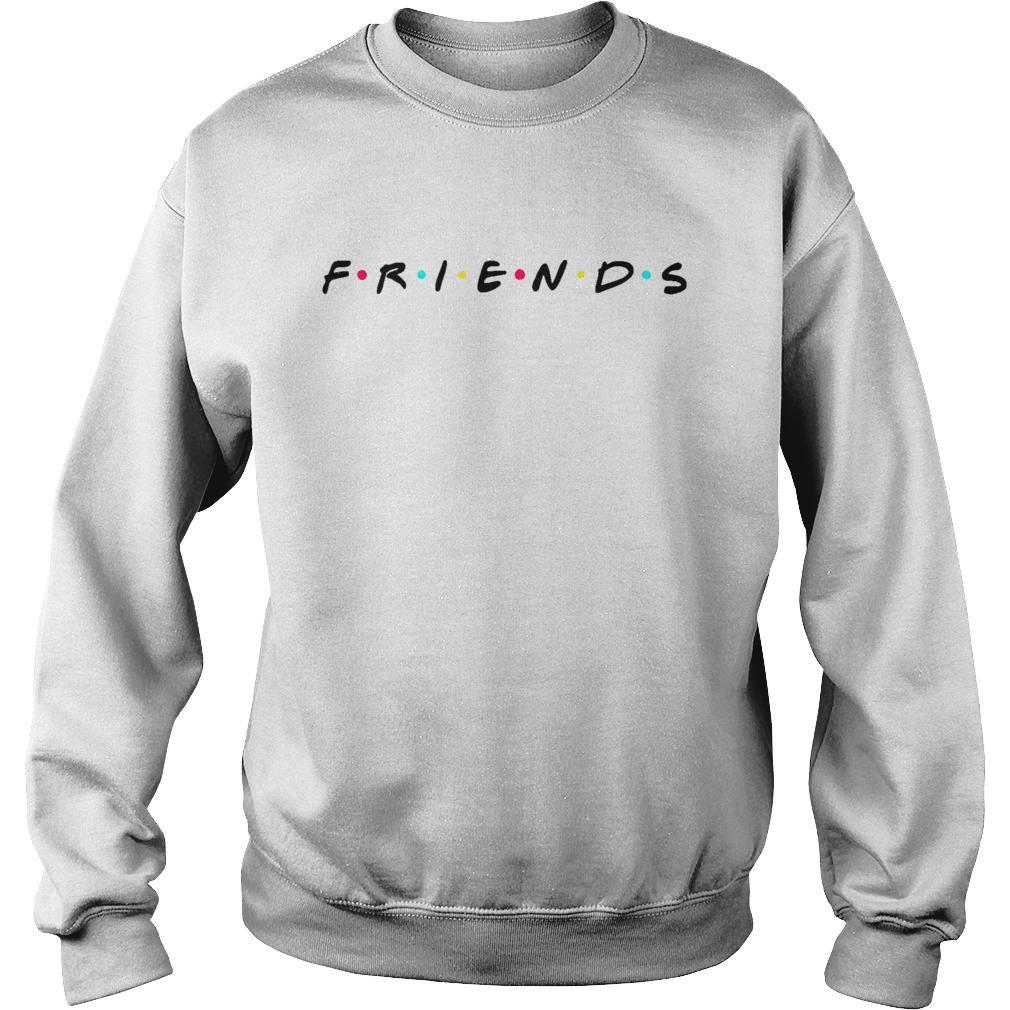 Miley Cyrus Liberated Cody Simpson Friends Sweater