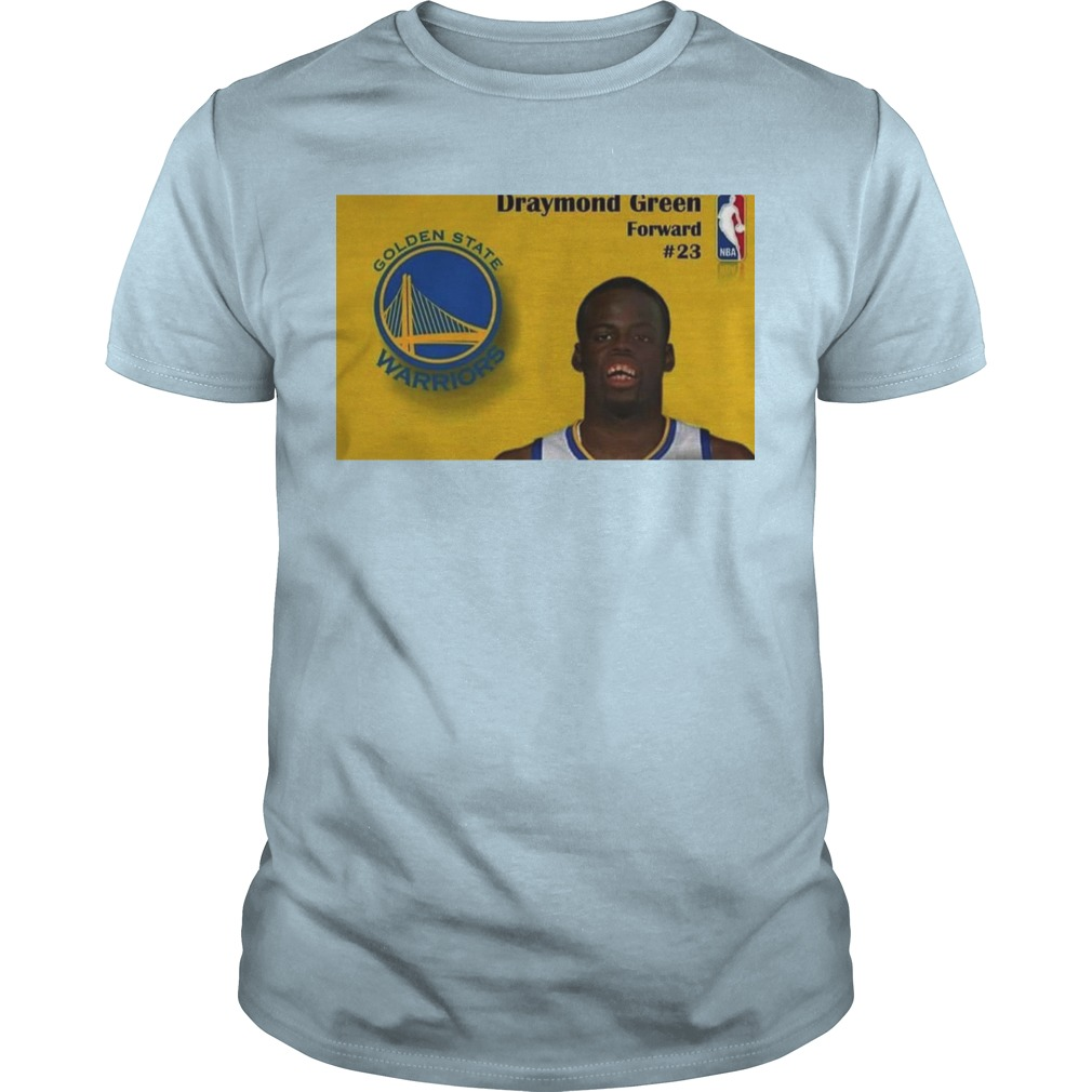 Draymond Green Forward #23