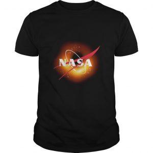 EHT Black Hole Nasa