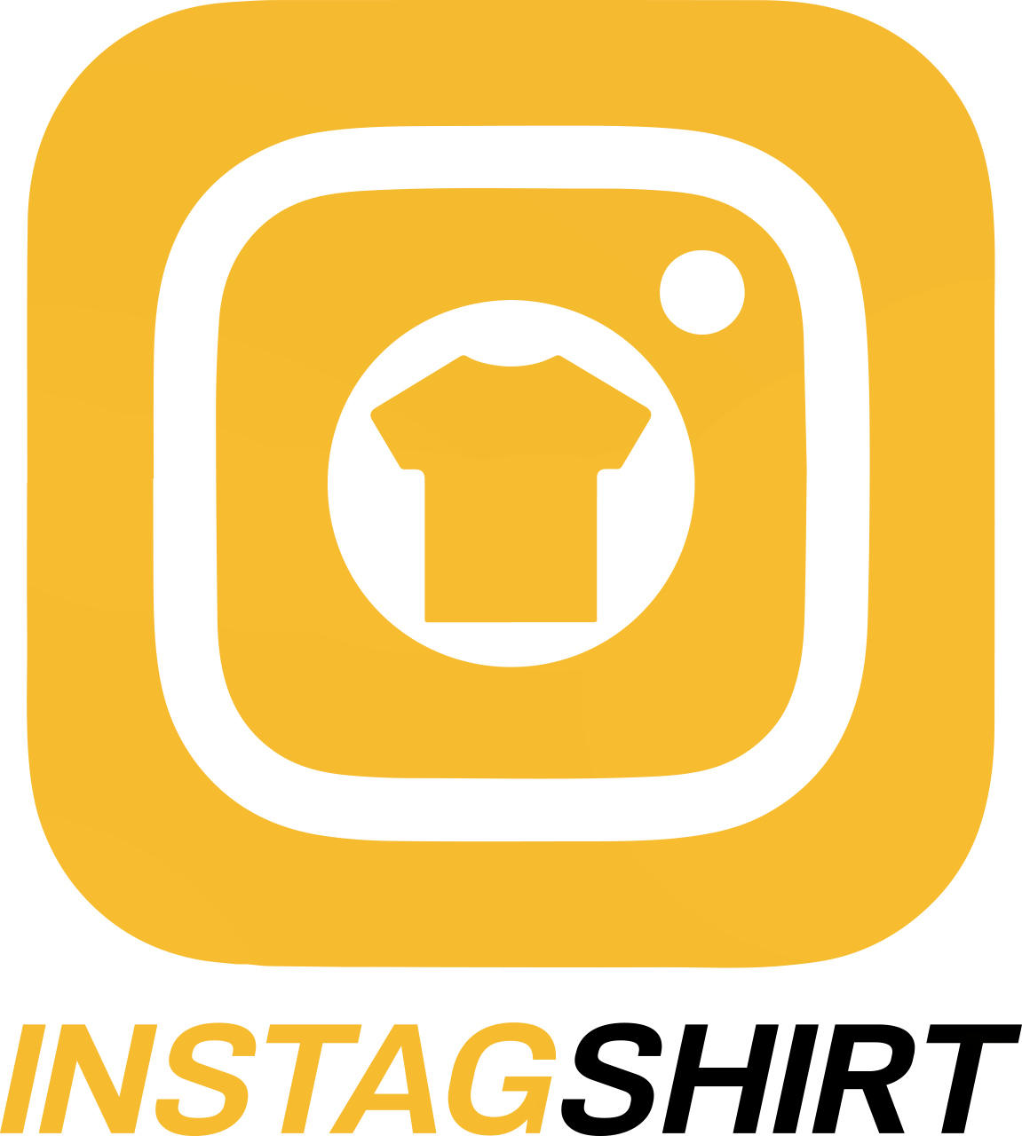 InstagShirt