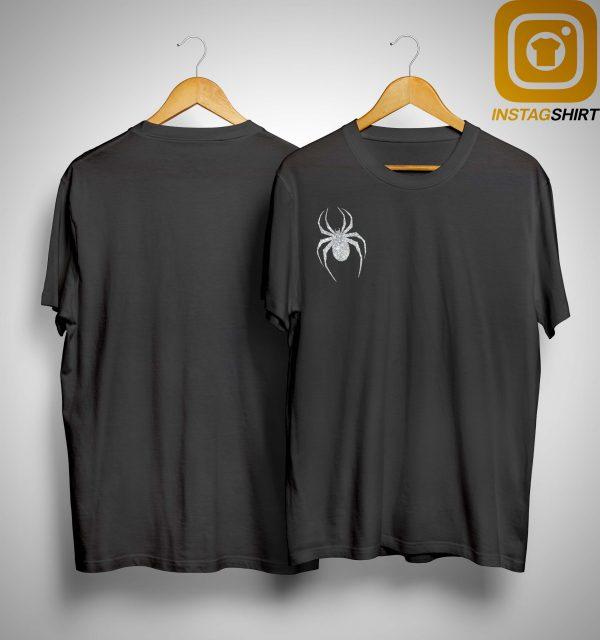 Lady Hale T Shirt