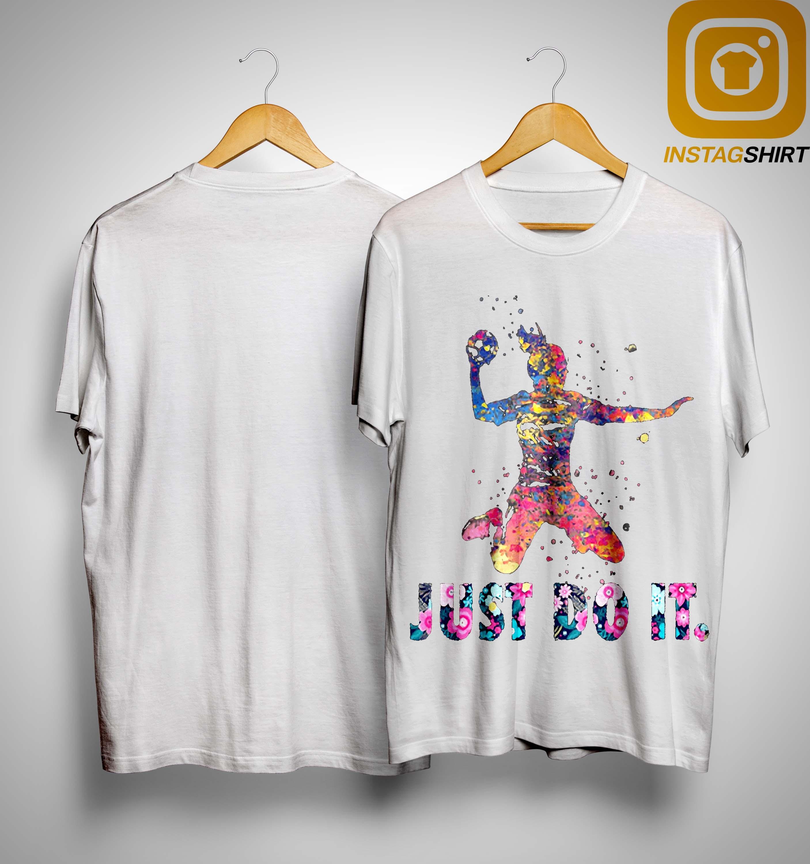 Soft Cozy Girls Boys Jersey Pant Udyi/&Jln-97 Autism Awareness Puzzle Heart Kids /& Toddler Sweatpants