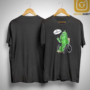 Cucumber Joe Shirt
