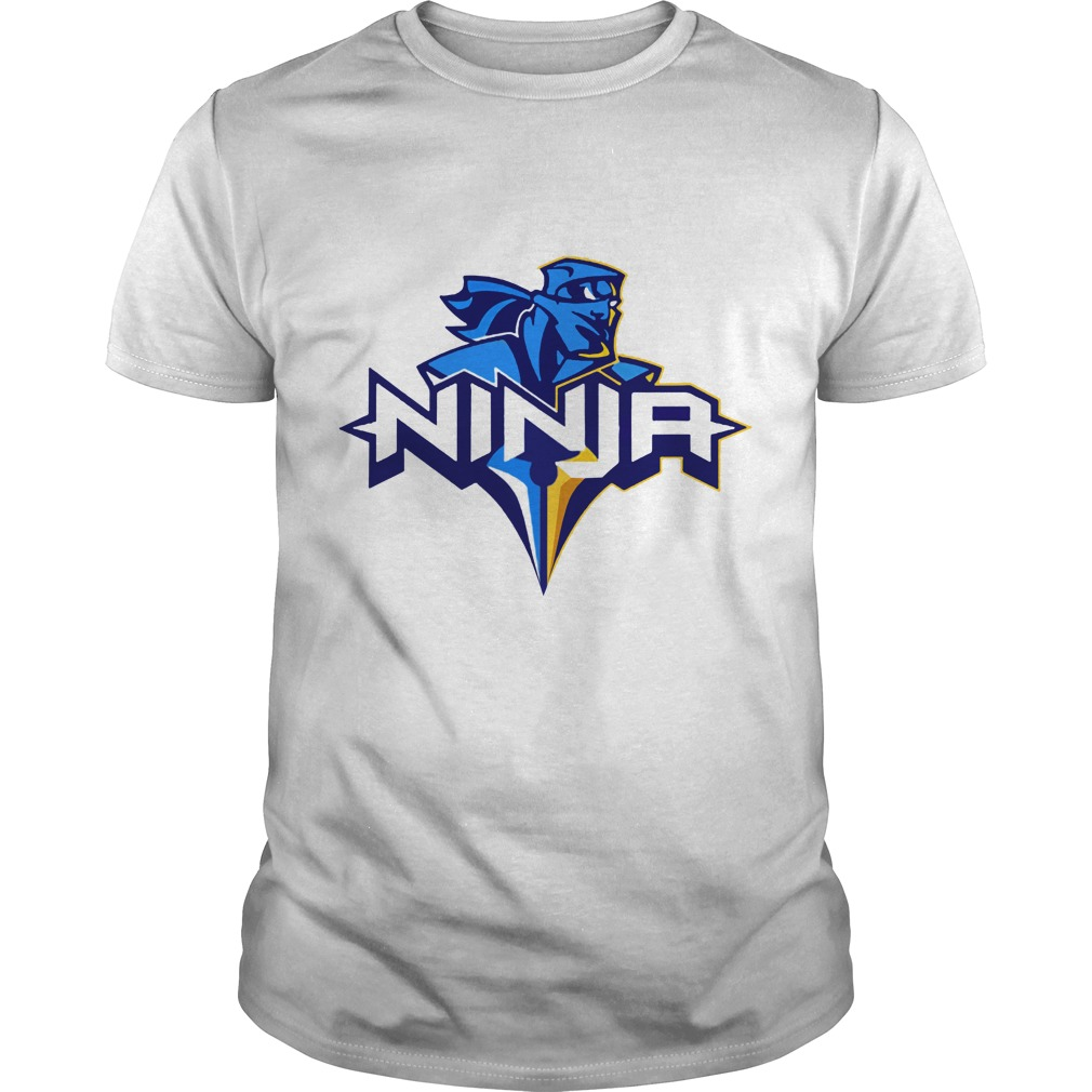 Fortnite Ninja Shirt