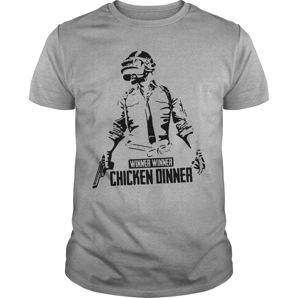 Pubg t shirt india shirt hoodie tank top and sweater for Best custom t shirts reddit