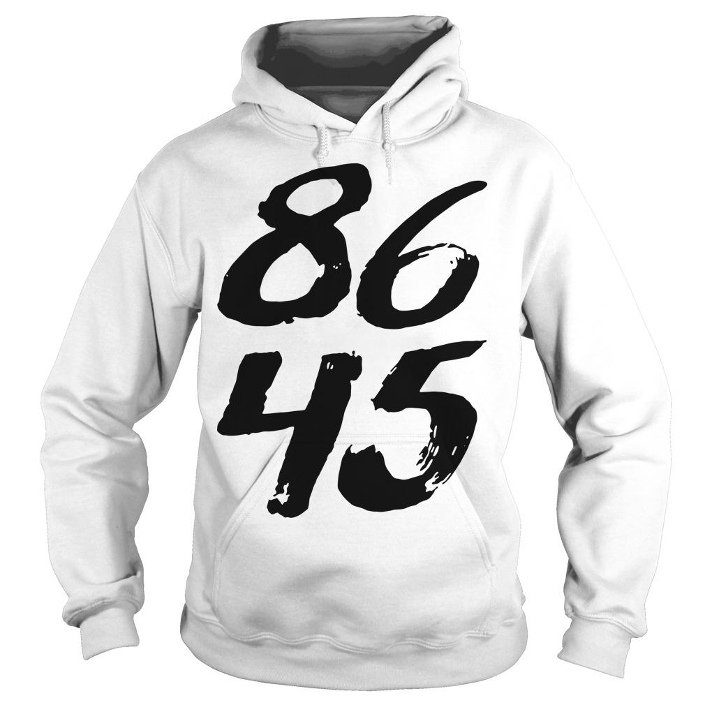 8645 Hoodie