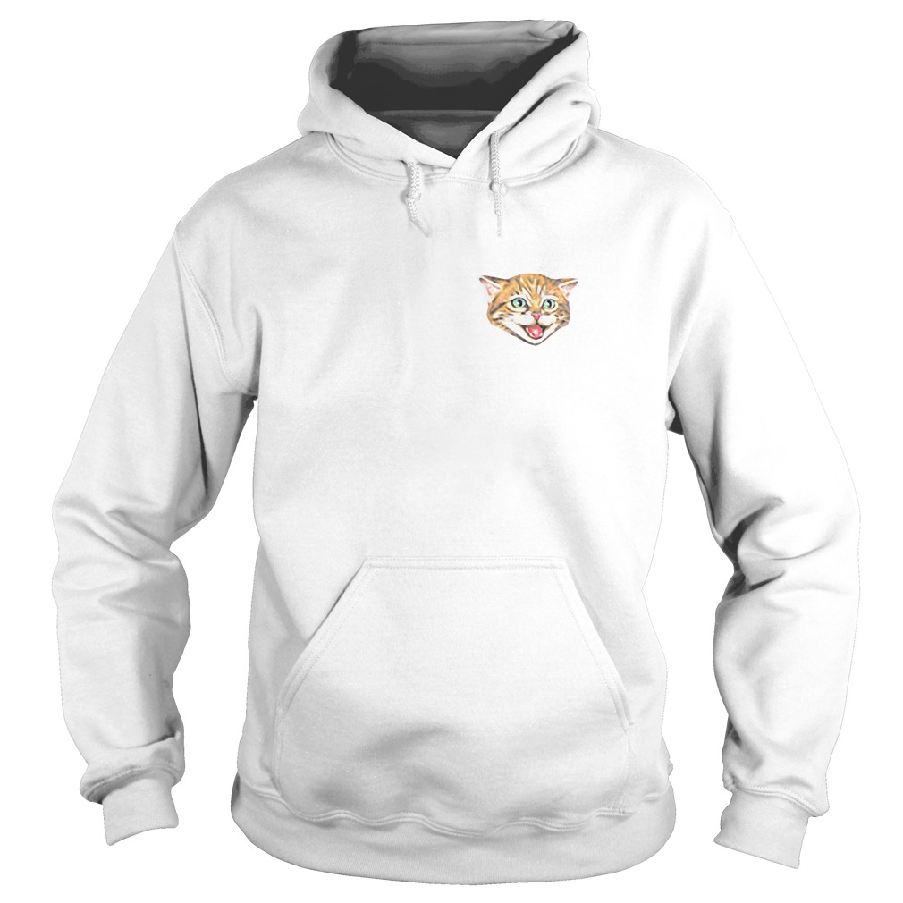 bcb35af11 Nike Sb Cat Scratch T Shirt Uk - DREAMWORKS