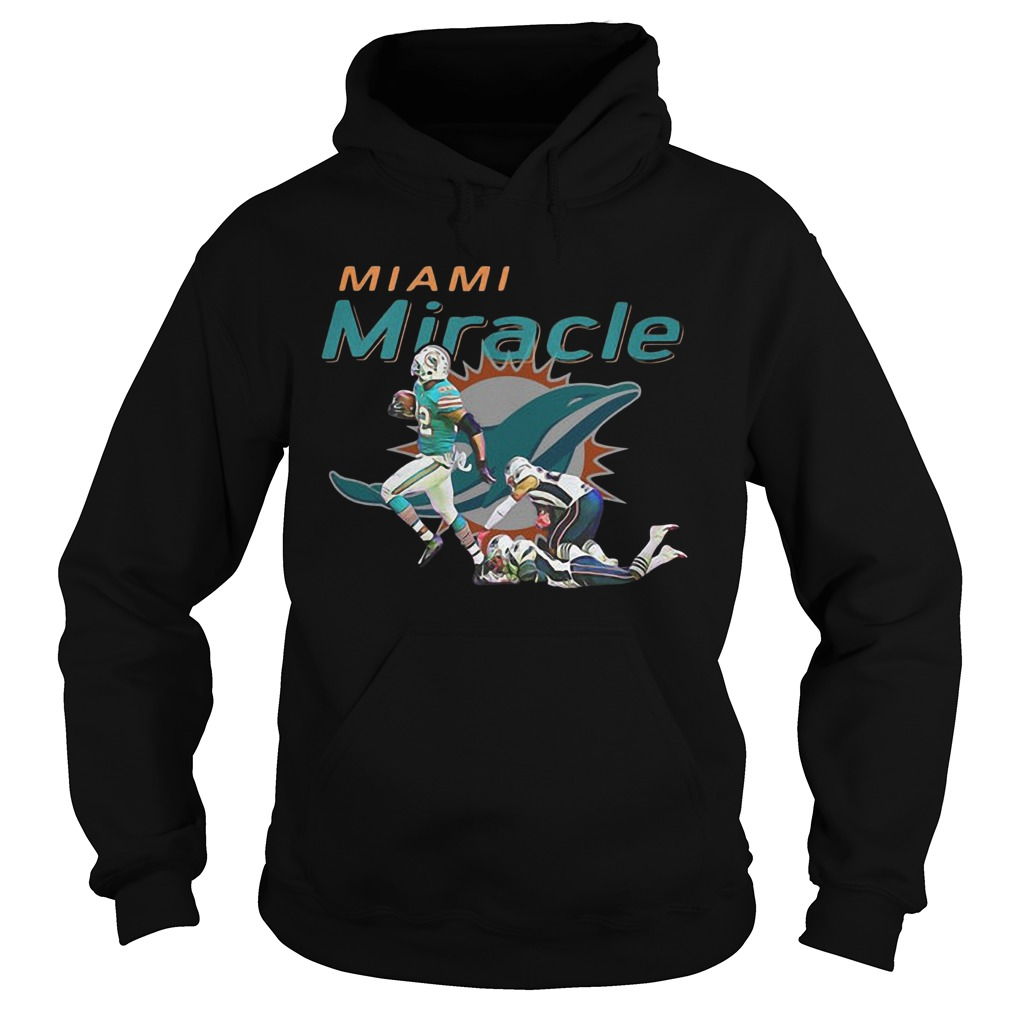 Relationship Status Taken By A Sexy And Crazy Virgo Hoodie