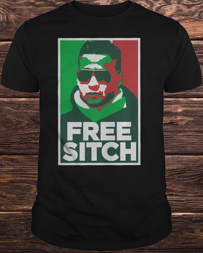 Mike The Situation Sorrentino free sitch shirt