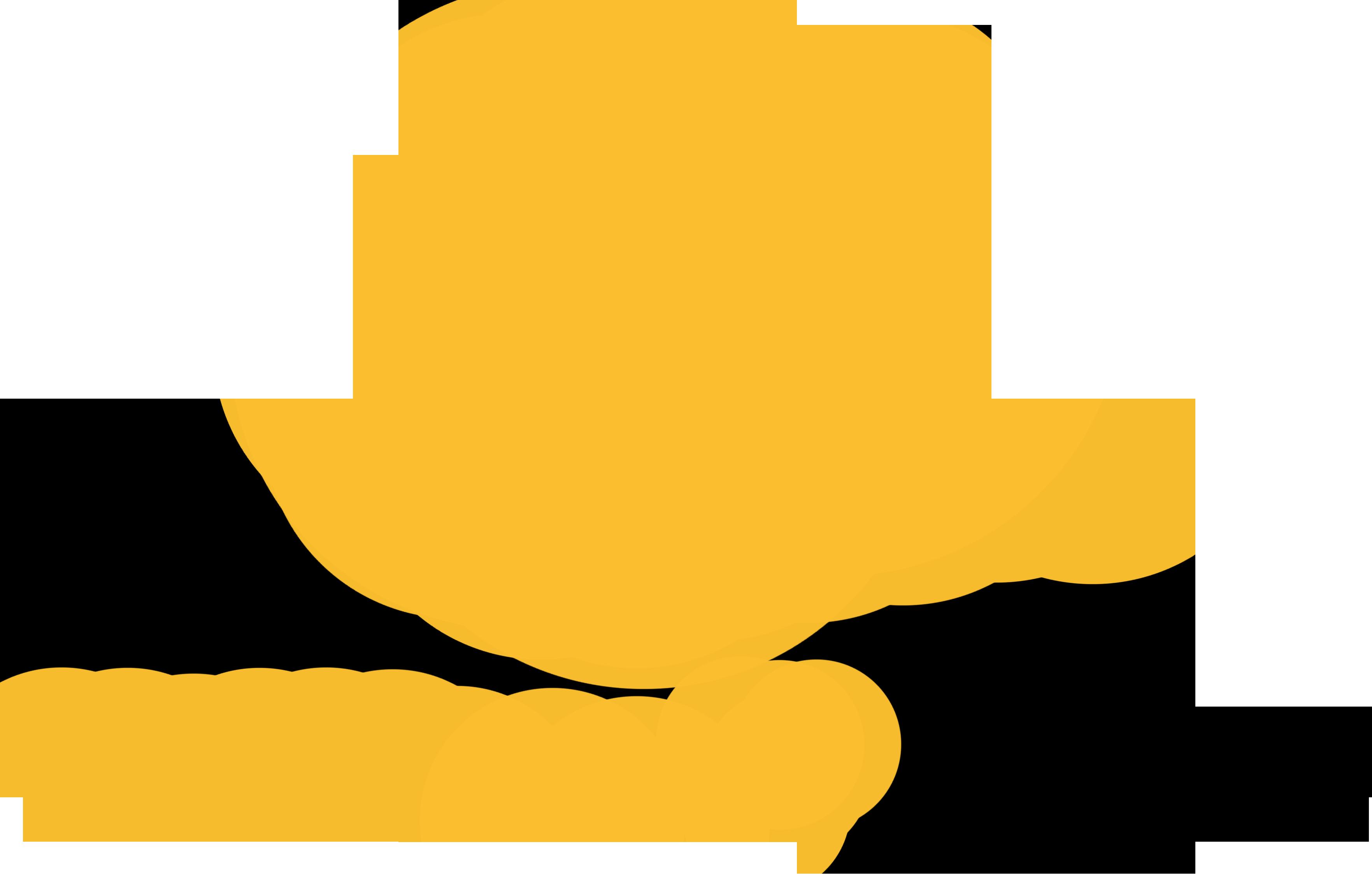 Pinterest Shirt
