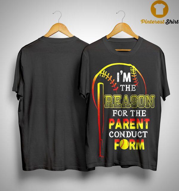 Kawhi Fun Guy New Balance Shirt