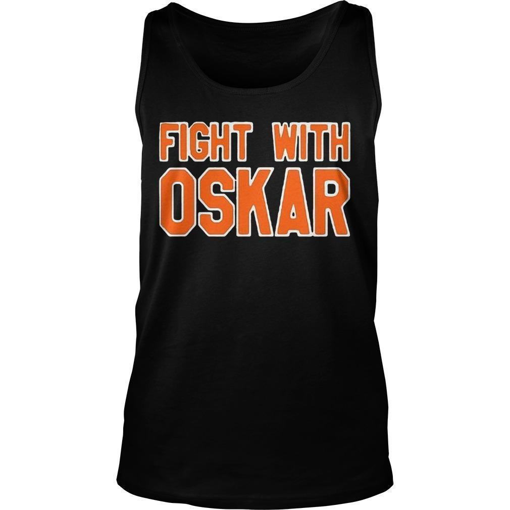 Oskar Strong T Shirt Sweater And Hoodie Pinterest Shirt