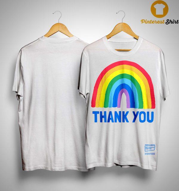 Laura Whitmore Kindred Social T Shirt
