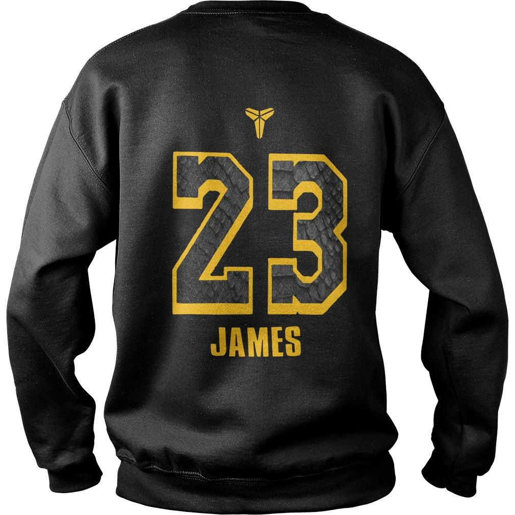 Lakers Blazers Lebron James Lakers Sweater
