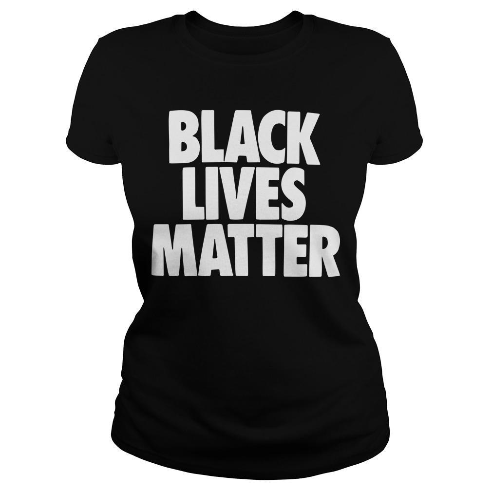 Nba Players Social Justice Lebron James Black Lives Matter Longsleeve