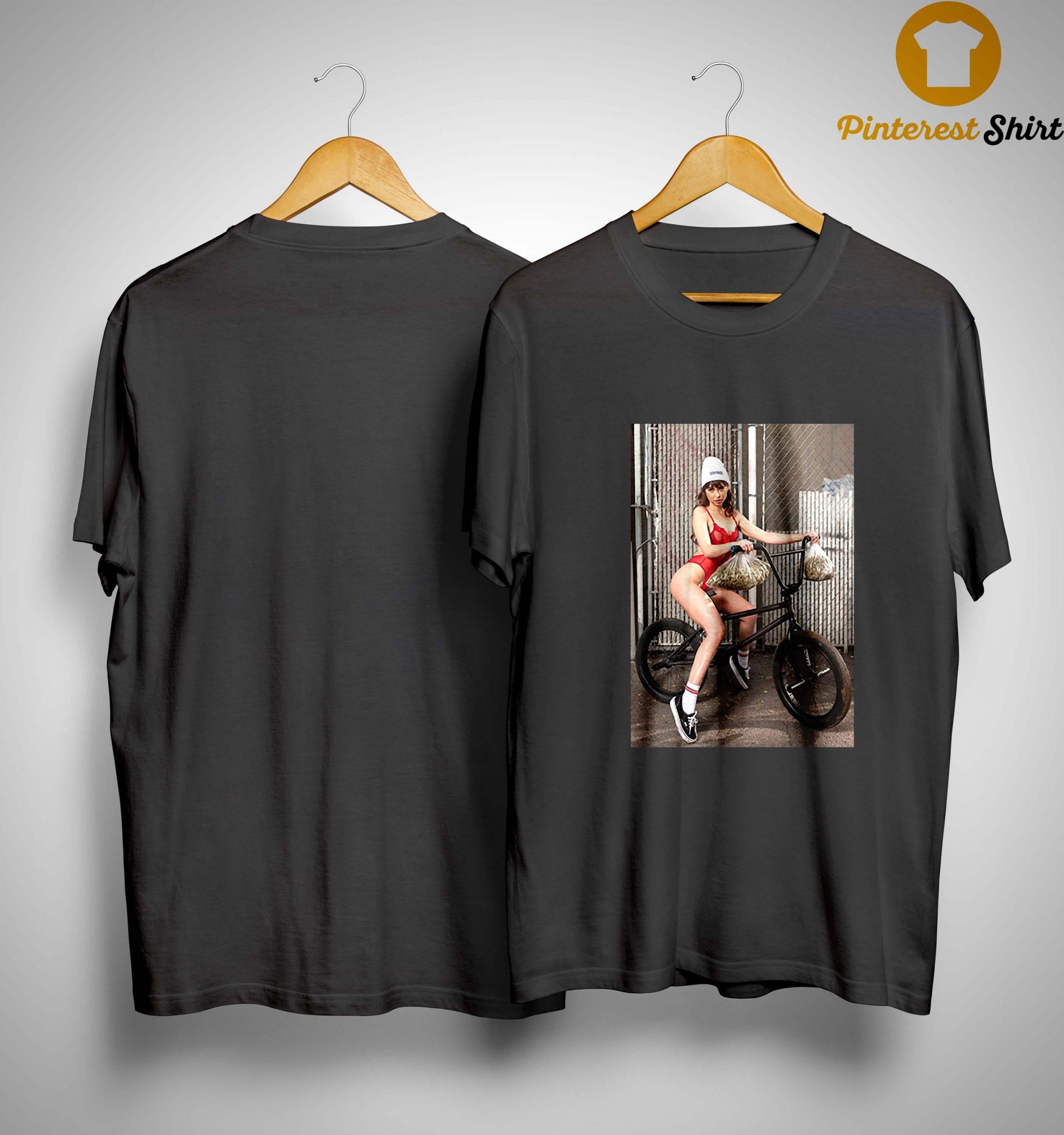 Riley Reid Shirt