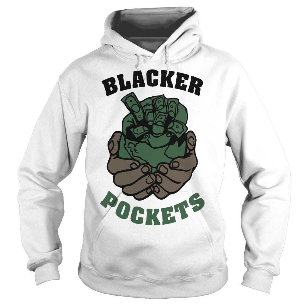 4for4 Fantasy Football Hoodie
