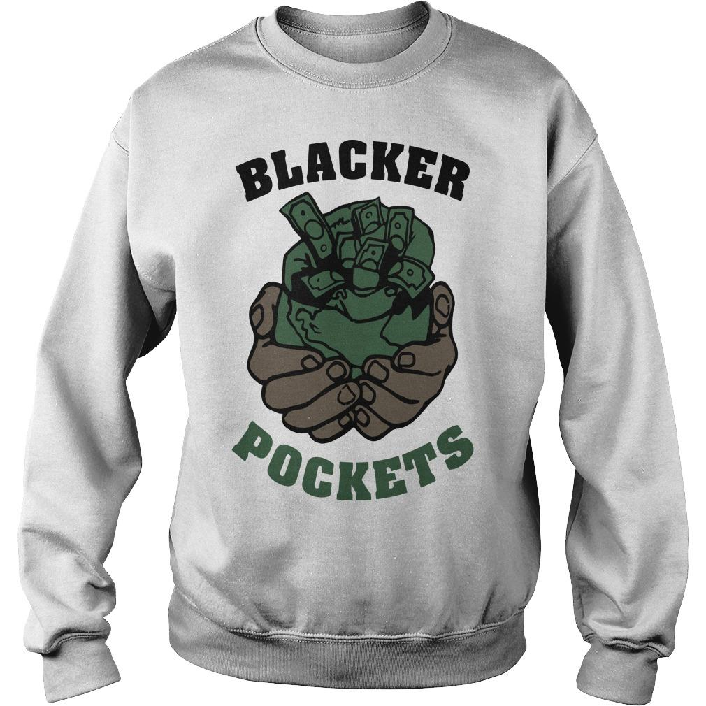 4for4 Fantasy Football Sweater