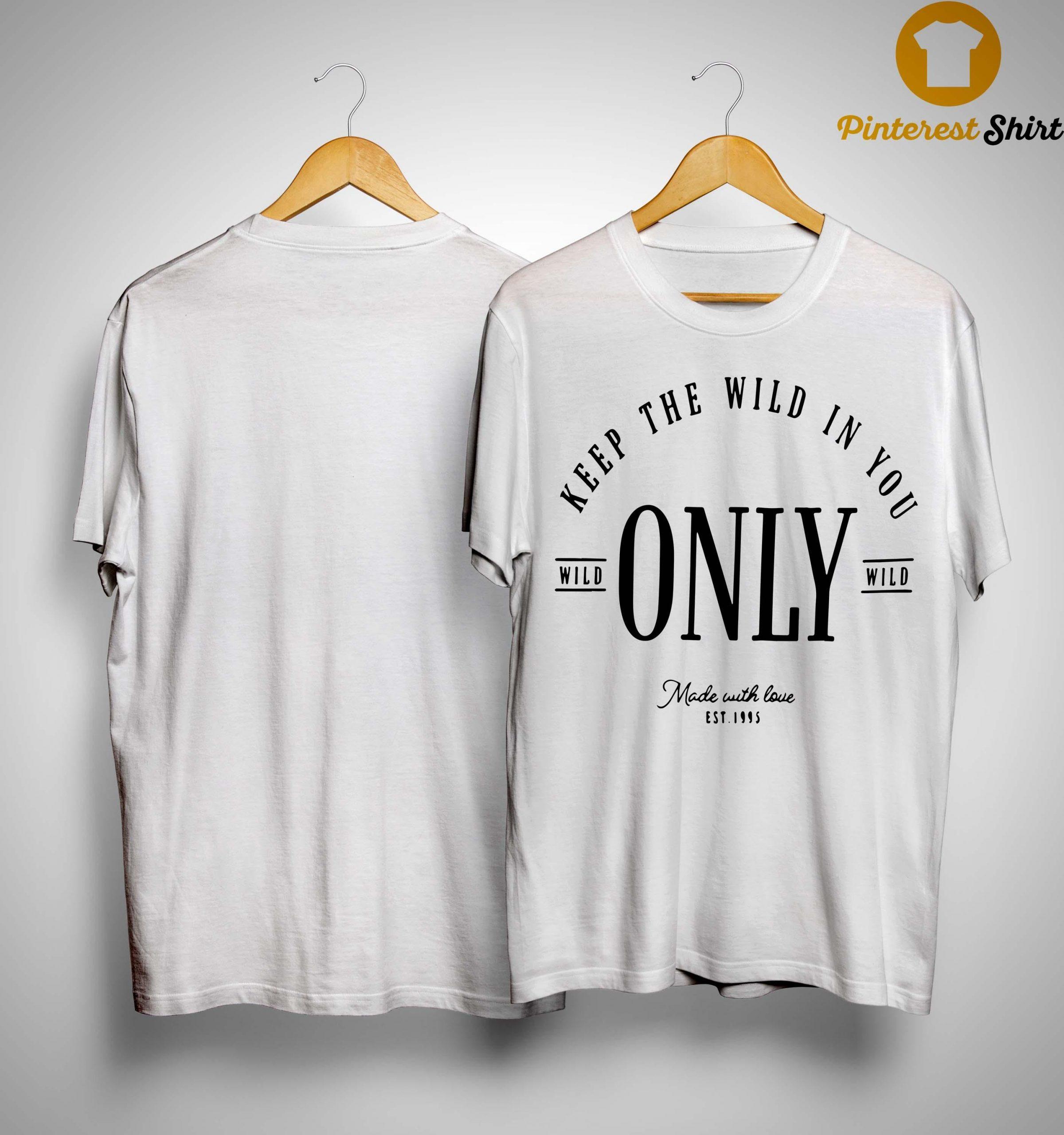 Lala Berlin T Shirt
