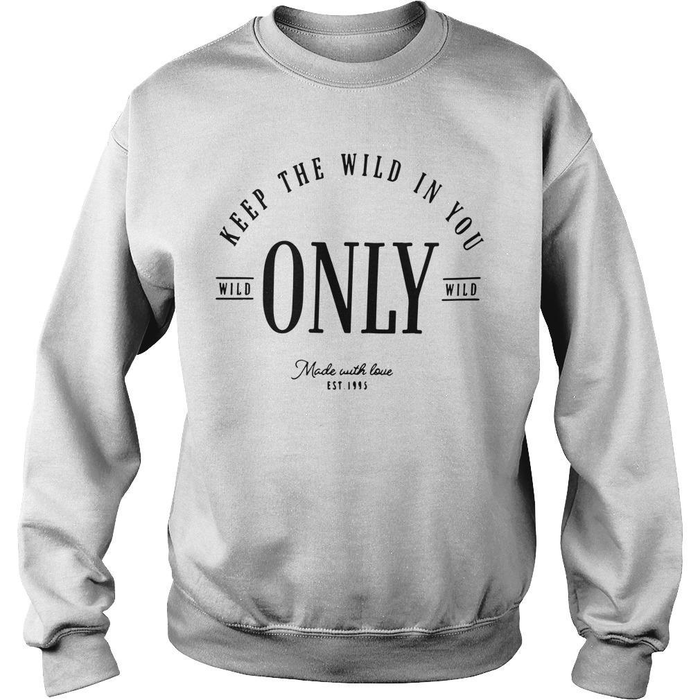 Lala Berlin T Sweater