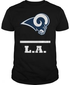 Steve Mason Patriots Los Angeles Rams L.A Shirt