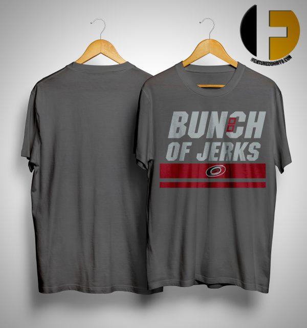 Best Saying For CH Sports Fan Shirt