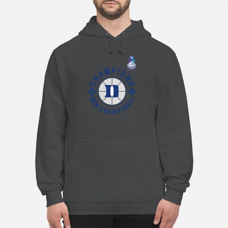 Duke Acc Championship Hoodie Men's Basketball Conference TournamentDuke Acc Championship Hoodie Men's Basketball Conference Tournament