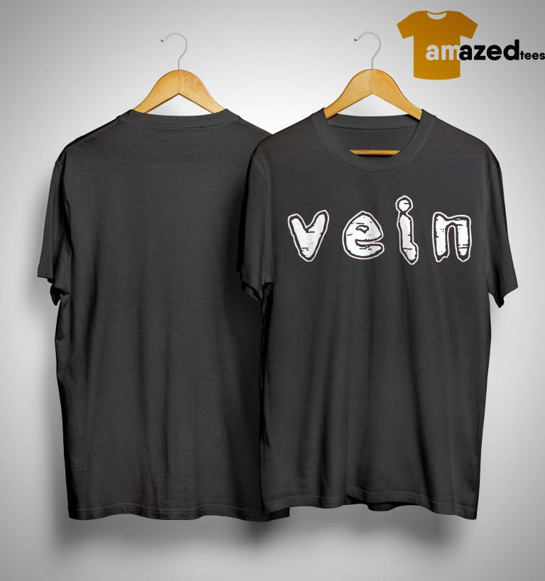 Madi Vein Shirt