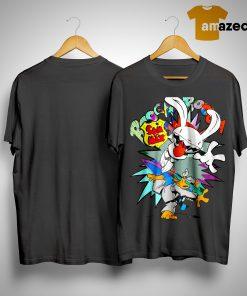 Sam & Max Shirt