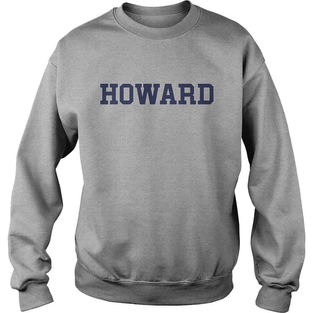 Us Gabe Wilson Howard Sweater