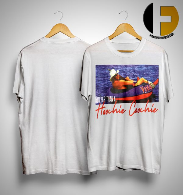 alan jackson hoochie coochie shirt