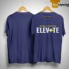 2019 Playoffs Elevate Shirt