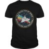 Astronaut I'm A Huge Fan Of Space Both Outer And Personal Shirt