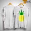 Pineapple Express Shirt