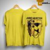 Anne Munition One Shot Shirt