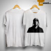 Drake Pusha T Shirt