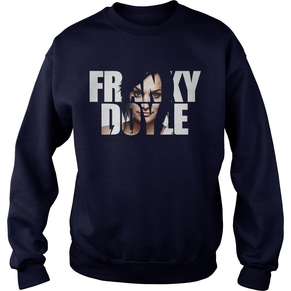 Franky Doyle Sweater