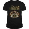 Game Of Thrones Boston Bruins Shirt