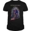 Game Of Thrones John Wick Father Of Dogs Shirt