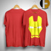 Iron Man I Love You 3000 Shirt