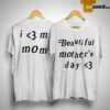 Kanye West Beautiful Mother's Day Shirt
