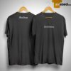 MoreChange LessLeniency Shirt