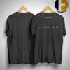 Nonbinary Babe Shirt