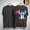 Stitch IT Shirt
