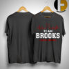 Team Brooks Lifetime Member Shirt